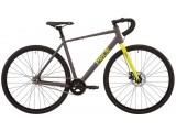 "Велосипед 28"" Pride SPROCKET 8.1 2020"