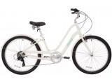 "Велосипед 26"" Schwinn SIVICA 7 Women 2021 крем"
