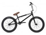 """Велосипед 20"""" Stolen CASINO XS рама - 19.25"""" 2020 BLACK & CHROME PLATE"""