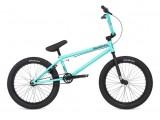 """Велосипед 20"""" Stolen CASINO рама - 20.25"""" 2020 CARIBBEAN GREEN"""