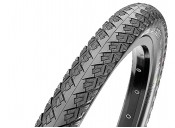 Покрышка Maxxis Roamer 700x47 Re-Volt 60TPI 70a E-Bike/SilkShield/Ref