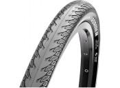 Покрышка Maxxis Roamer 700x42c, Kevlar® Inside 70a E-Bike/SilkS