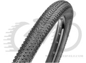 Покрышка Maxxis 26x2.10 (TB69309300) Pace, 60TPI, 60a (4717784028118)