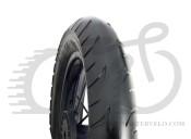 Покрышка 44x132 Mitas (Rubena) GOLF V63 Pre Classic  черный