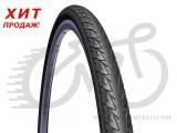 Покрышка 700 x28C (28x622) MITAS (RUBENA) FLIPPER V70 Classic черн