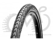 Покр Maxxis 26x1.50 Overdrive Excel, SilkShield Ref 60TPI,70a