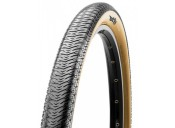 Покрышка  Maxxis DTH 26''x2,30 60TPI SkinWall