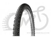 Покришка Michelin COUNTRY DRY2 26x2,0 30TPI чорний 590g (3464038)