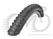 Покрышка 26x2.10 (54-559) Schwalbe ROCKET RON Performance, B/B-SK LiteSkin Folding HS438 Dual EPI67 (11600387.01)
