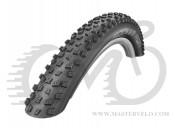 Покрышка 26x2.25 (57-559) Schwalbe ROCKET RON Performance, TL Ready, B/B TwinSkin Folding HS438 ADDIX EPI67 (11601042)