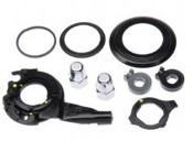 Компоненты планетарной втулки Shimano SG-3C3000 7-швидк, SG-7C25 Nexus CJ-NX10