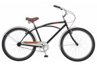 Велосипед для комфортной езды