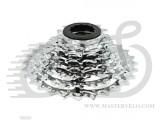 Кассета Sram PG-850 8ск. 11-32T, серебро