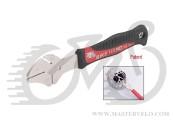 Инструмент для выравнивания ротора BikeHand YC-165