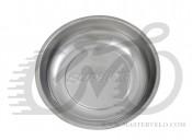 Тарелка Super-B Magnetic Collector (880067) магнитная для удержания инструментов и деталей (4712765145396)