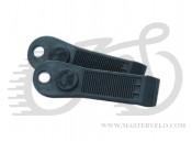 Бортировочные лопатки BikeHand YC-309 (2 шт)