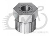 Інструмент ТL-FW30 для задніх зірок MF-TZ (Y12009050) Shimano