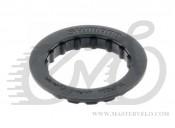 Інструмент Shimano TL-FC24 чашек каретки SM-BB9000/SM-BB93 (пластик) (Y13009240)