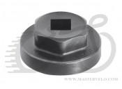 Інструмент Shimano  TL-FC33 чашек каретки шатунів з інтегр вісями (Y13009230)