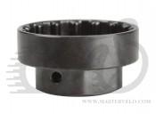 Інструмент Shimano  TL-FC34 чашек каретки SM-BB9000/SM-BB93 (Y13009250)