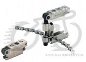 Выжимка цепи BikeHand YC-399