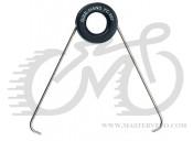 Инструмент для замены цепи BikeHand YC-207 - удерживатель цепи