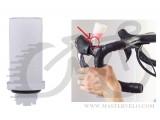 Адаптер Shimano прокачки гідравл. диск гальм ручки ST-R8020/RX600 (Y0C698050 )