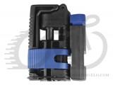Інструмент Shimano TL-BH62 для гідроліній (Y13098570 )