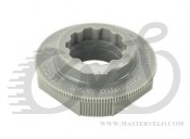 Інструмент TL-PD40 для педалей (пластик) (Y42A09000) Shimano