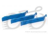 Бортировочные лопатки Park Tool 3шт. TL-1.2