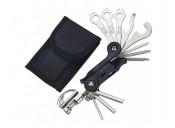 Миниинструмент  Pocket ICE TOOLZ 91A4 22 инструментов