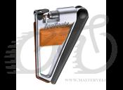 Портативная выжимка цепи Ice Toolz 61M1 5-12ск.
