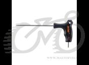 Ключ Ice Toolz 7M30 двухсторонний 3.0mm