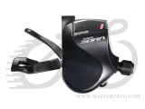 Шифтер Shimano SL-R3000 SORA 9-швидк, правий ОЕМ SLR3000RA