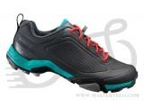 Взуття жіноче сір, розм. EU40 SHMT3WG-EU40