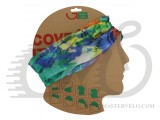 Бандана Green Cycle GCK-043, 100% полиэстер CLO-53-89