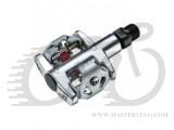 Педаль автомат VP VP-M32 silver