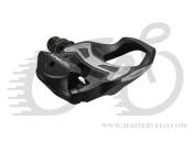 Педалі Shimano PD-R550, композит шосе SPD-SL, чорн (PDR550L)