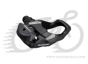 Педалі Shimano PD-RS500, шосе SPD-SL (PDRS500)