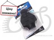 Защита шипов педалей Exustar CK1B LOOK Delta-стандарт ARC1/2/3K/5