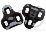 Шипы к педалям Look KEO GRIP NOIR, KEO system, люфт 0 градусов PIN-23-38