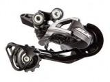 Переключатель задний Shimano RD-M670 (SLX) SHADOW, 10 скоростей, , длинный рычаг