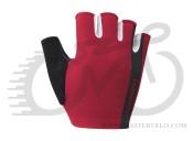 Перчатки Shimano VALUE червоні, розм. S (CWGLBSRS51YD2)