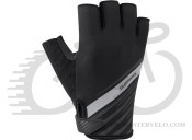 Перчатки Shimano чорні, розм. M (CWGLBSTS31ML0105)