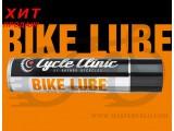 Велосипедное масло AUTHOR многофункциональное, 400мл, 10164305