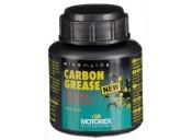 Смазка Motorex Carbon Grease для карбоновых изделий