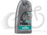 Масло  для вилки Motorex RACING Fork Oil SAE 7,5W, 1л