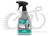 Очиститель велосипеда Motorex BIKE CLEAN, 500  ml