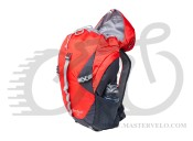 Рюкзак Berghaus FREEFLOW II 25 Red - Grey (21597К05)