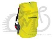 Защита от дождя для рюкзака Berghaus 25-40 Rain Cover